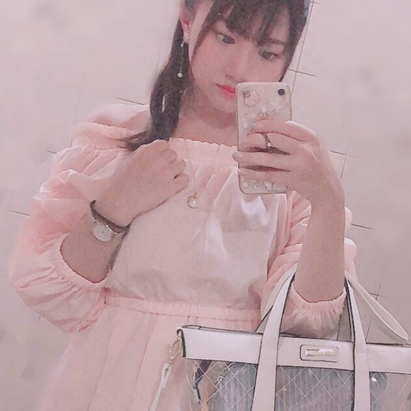 菜恋のユーザーアイコン
