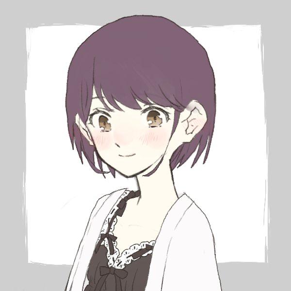 ユキ ♥︎︎∗︎*゚のユーザーアイコン