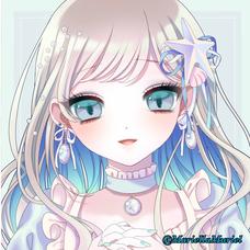 ユキ ♥︎︎∗︎*゚'s user icon