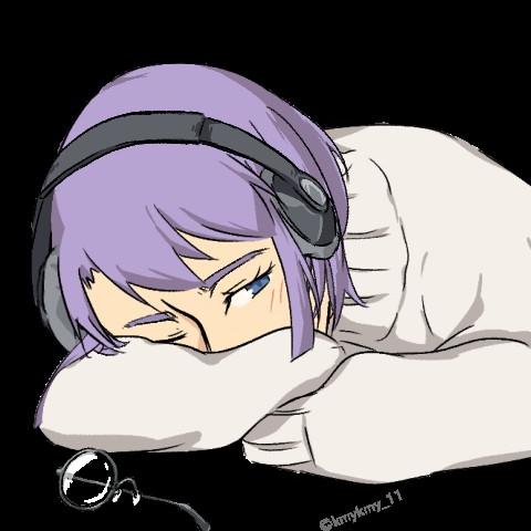 紫蛇 ノアのユーザーアイコン