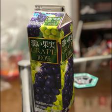 潤い果実のユーザーアイコン