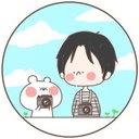Gen@ryohei's user icon