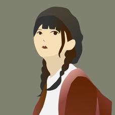 miyakoのユーザーアイコン