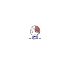 みりん.🍼 : 桜の雨のユーザーアイコン