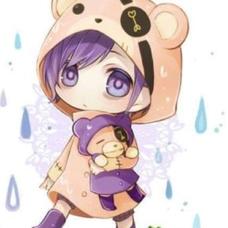ミンティー's user icon