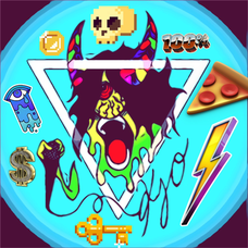 POWER VOICE MONSTER's user icon