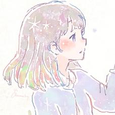 まりのユーザーアイコン