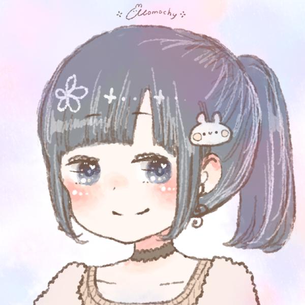 ❀桜蘭✿のユーザーアイコン