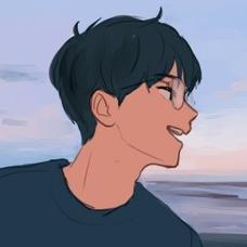 瀬戸也's user icon