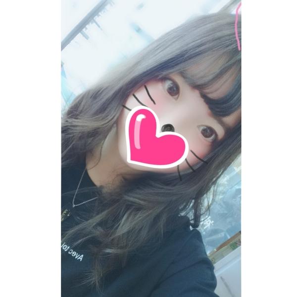 ❣☠なな☠︎❣'s user icon