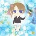 sakura のユーザーアイコン