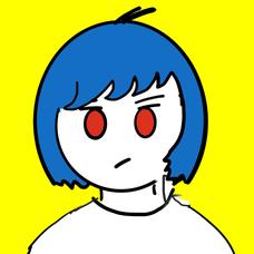 ai kitoのユーザーアイコン