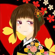 ちゅる@模索中's user icon