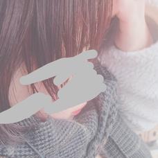 さよならちゃん's user icon