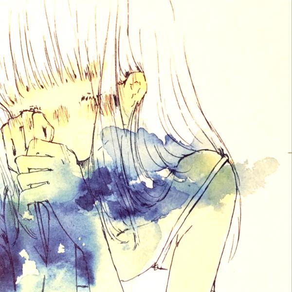 甘露のユーザーアイコン