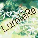 LumièRe事務所のユーザーアイコン