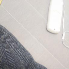 鱈ダヨー > (˙︶˙` ∋ )≪のユーザーアイコン