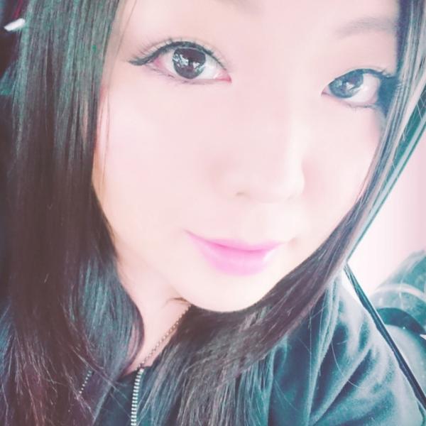 紫~Ɣῠҝɑɽἱn💋~のユーザーアイコン