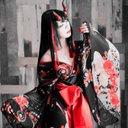 🌸鬼姫🌸 9/28ワンマンライブ新大久保CLUBVOICEのユーザーアイコン