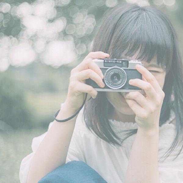 *aya__*のユーザーアイコン