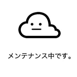 みん。のユーザーアイコン