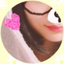 Lea.のユーザーアイコン