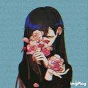 マユラのユーザーアイコン