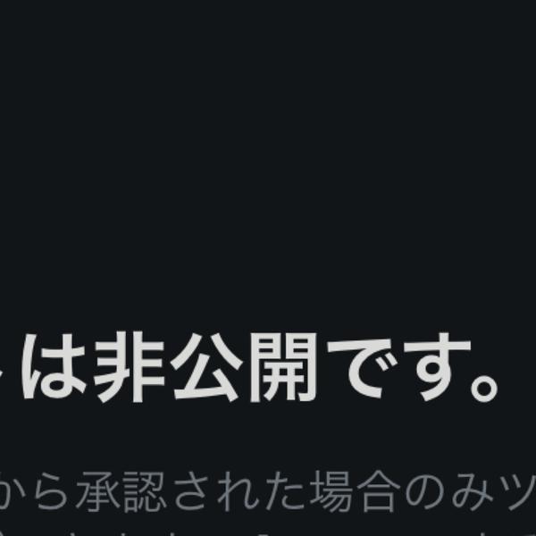さやのさんですさんですのユーザーアイコン