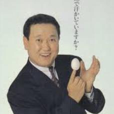Bang☆do☆Ageのユーザーアイコン