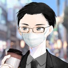 Dosha's user icon