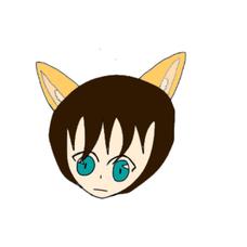 碧狐のユーザーアイコン
