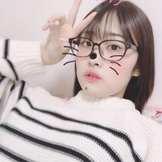 Ayaka.Nのユーザーアイコン