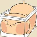 猫まる様のユーザーアイコン