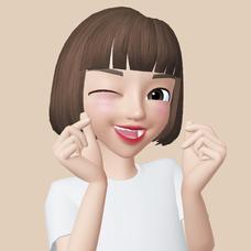 kounekoのユーザーアイコン