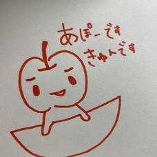 あぽー's user icon