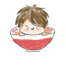 ぱいのユーザーアイコン