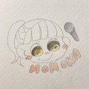 M0M0KAのユーザーアイコン