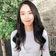 지아's user icon