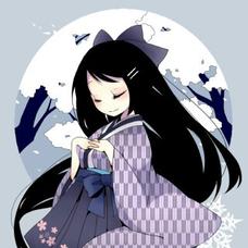 桜愛花 のユーザーアイコン