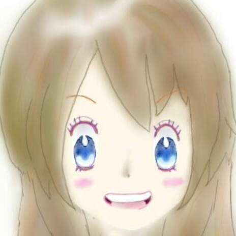 Yukichanのユーザーアイコン