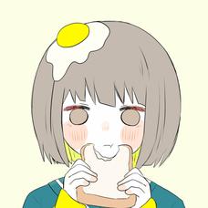 せーかのユーザーアイコン