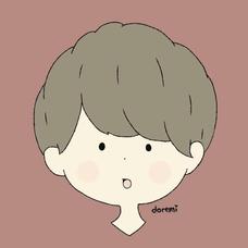 doremiのユーザーアイコン