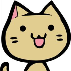 アガタ's user icon