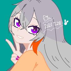 りん🐰's user icon
