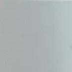 5/15アカ変更のユーザーアイコン