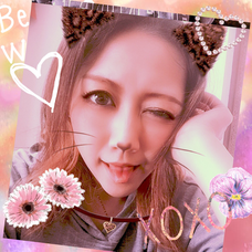 TSUKI☆のユーザーアイコン