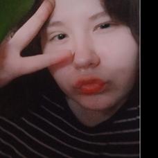 MinKhaYoun's user icon