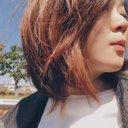yukino@ukuleleのユーザーアイコン