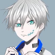 オデン's user icon