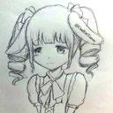 うさまる太郎's user icon